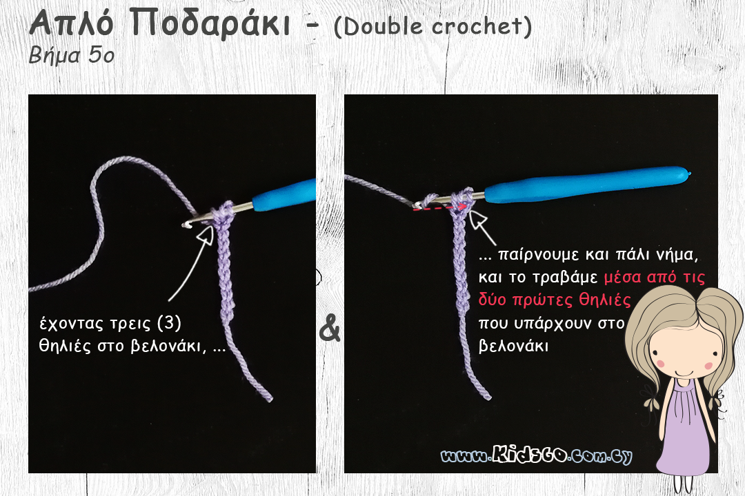 crochet-basic-stitches-double-crochet