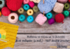crochet-basic-stitches-half-double-crochet