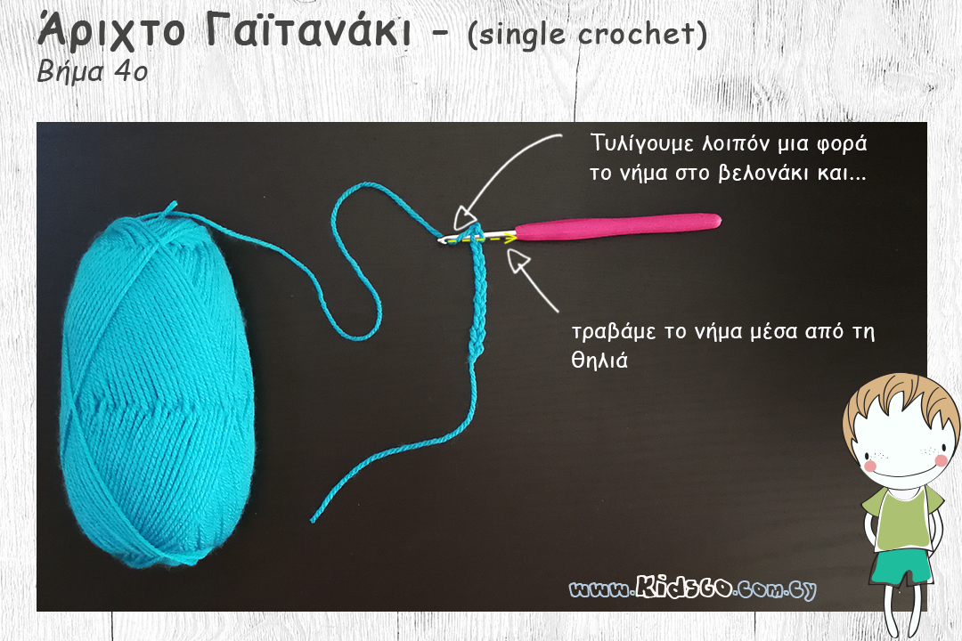 crochet-basic-stitches-single-crochet