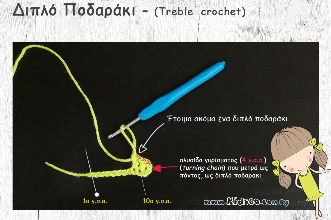 crochet-basic-stitches-treble-crochet