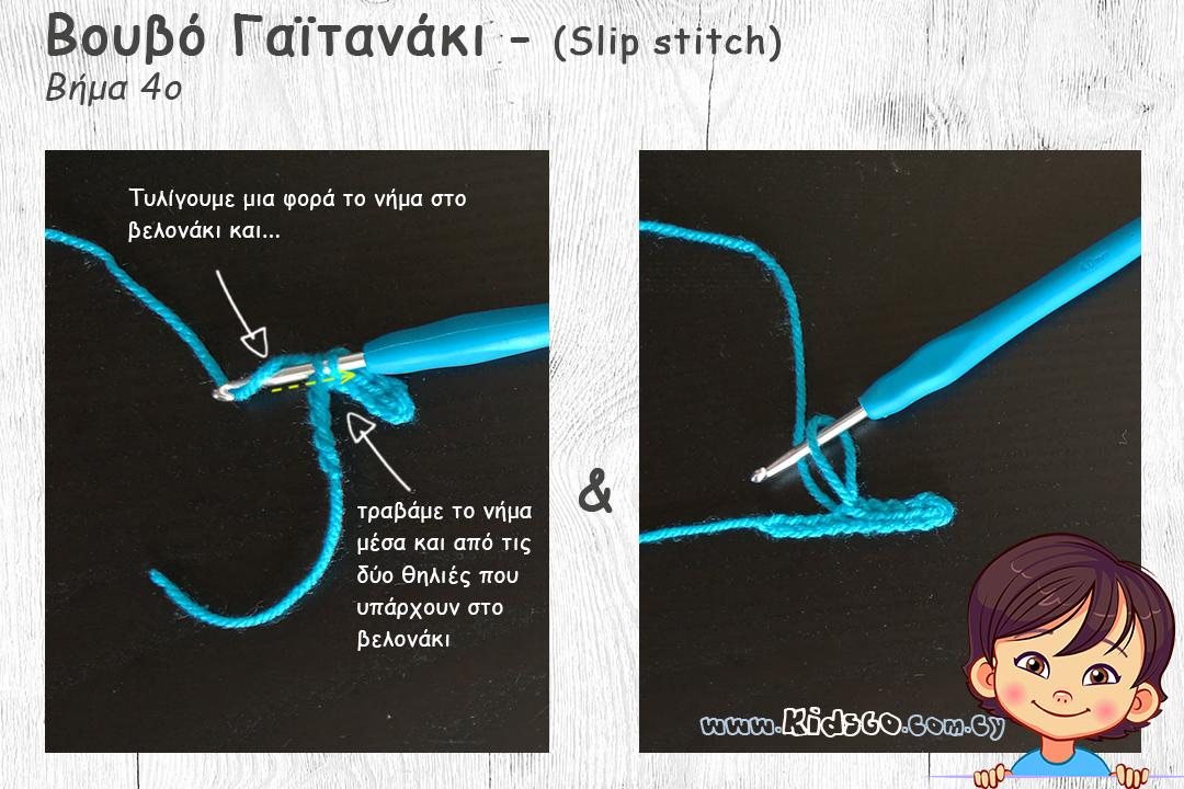 crochet-basic-stitches-slip-stitch
