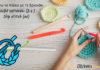 crochet-basic-stitches-slip-stitch