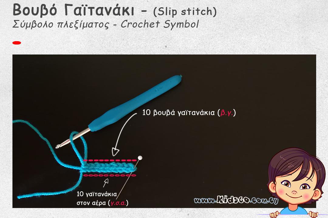 crochet-basic-stitches-slip-stitch-Symbol